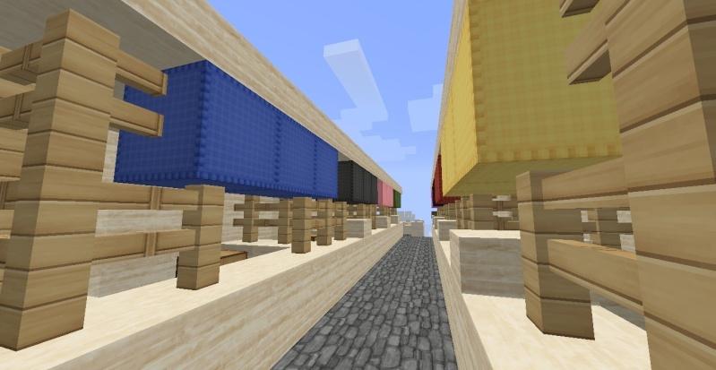 Vos creations sur Minecraft 2012-017