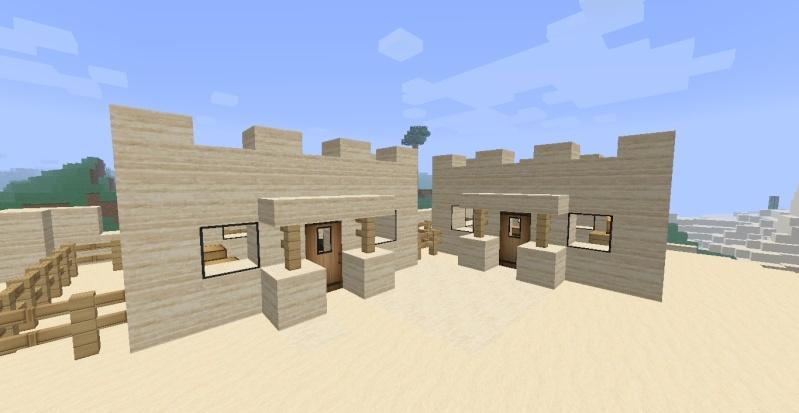Vos creations sur Minecraft 2012-018