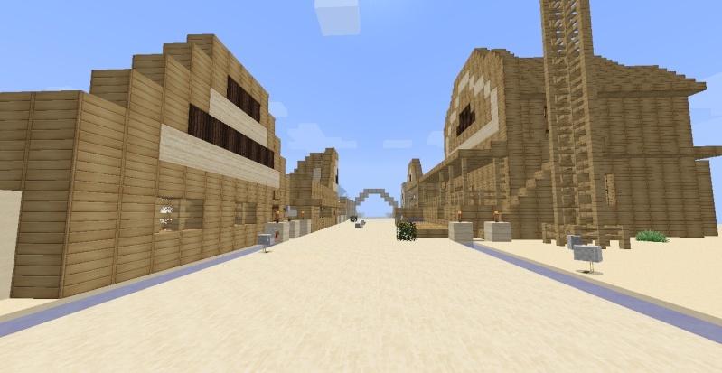 Vos creations sur Minecraft 2012-021