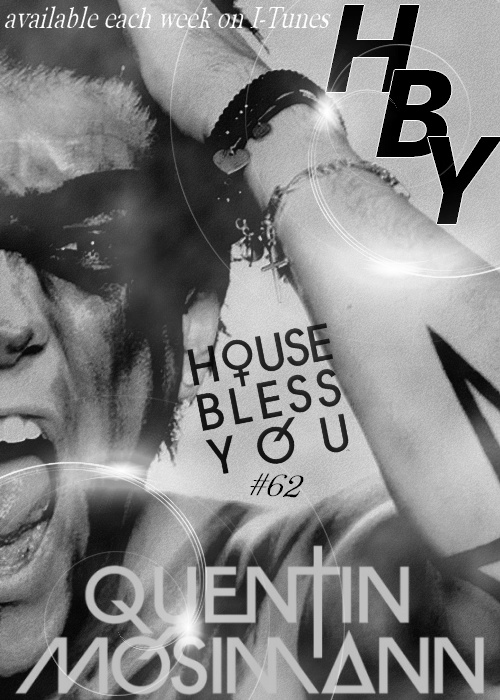 "Podcast ""House Bless You"" #62 Qfqsds11"