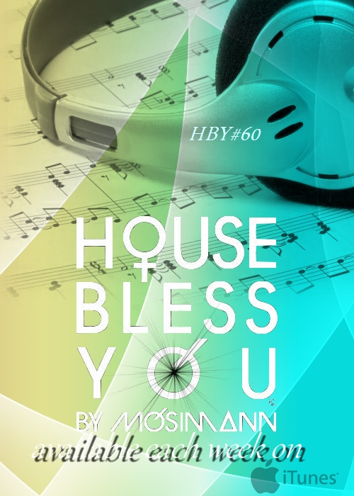 "Podcast ""House Bless You"" #60 Sans_378"