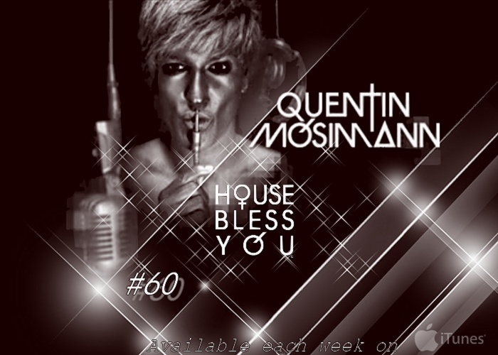 "Podcast ""House Bless You"" #60 Sans_379"