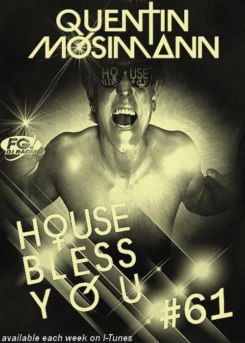 "Podcast ""House Bless You"" #61 Sans_396"