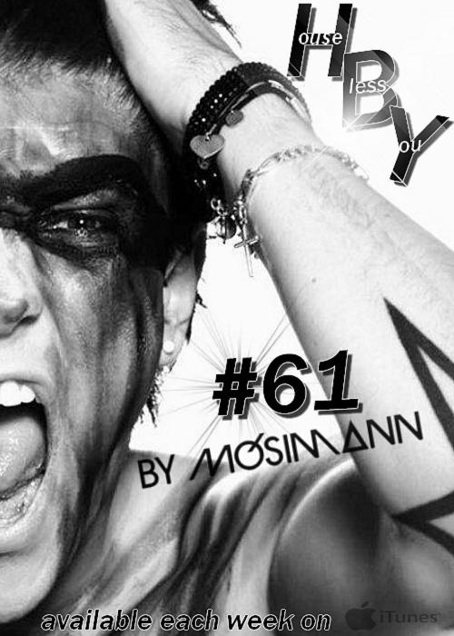 "Podcast ""House Bless You"" #61 Sans_397"
