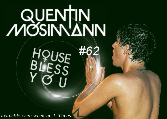 """Podcast """"House Bless You"""" #62 - Page 2 Sans_409"""