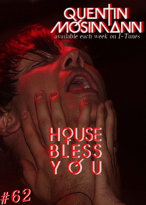 """Podcast """"House Bless You"""" #62 - Page 2 Sans_410"""