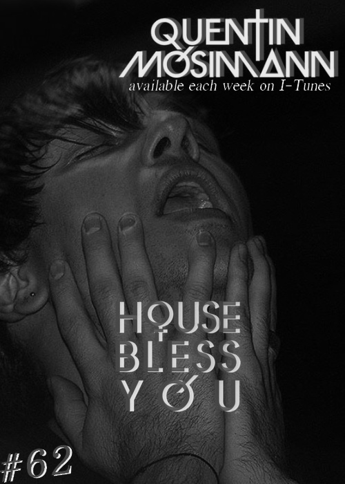 """Podcast """"House Bless You"""" #62 - Page 2 Sans_411"""