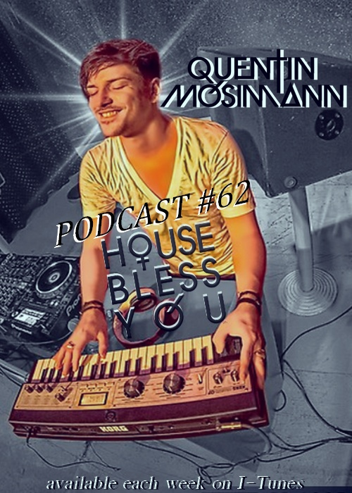 """Podcast """"House Bless You"""" #62 - Page 2 Sans_412"""