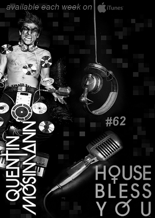 """Podcast """"House Bless You"""" #62 - Page 2 Sans_413"""
