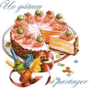 Bon anniversaire Jodie Anniv11