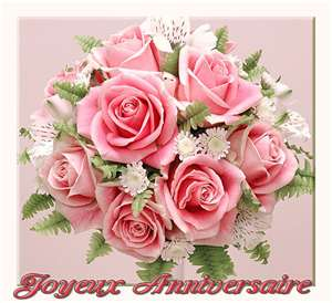 Bon anniversaire PACA Annive12