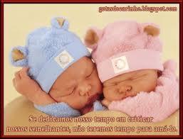 Gestante&Bebê