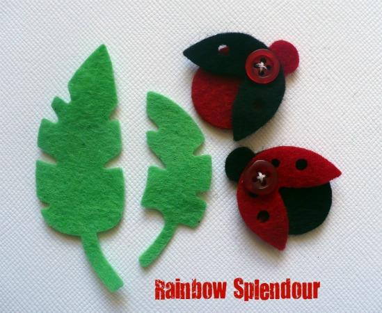 Rainbow Splendour Lady Beetles 017-1r10