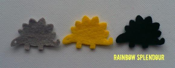 Rainbow Splendour Felt Dinoaurs 019_2r10