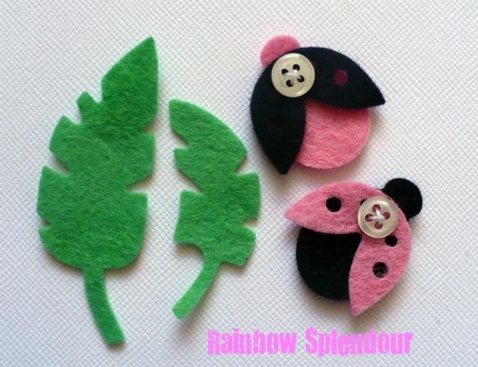 Rainbow Splendour Lady Beetles 019res10
