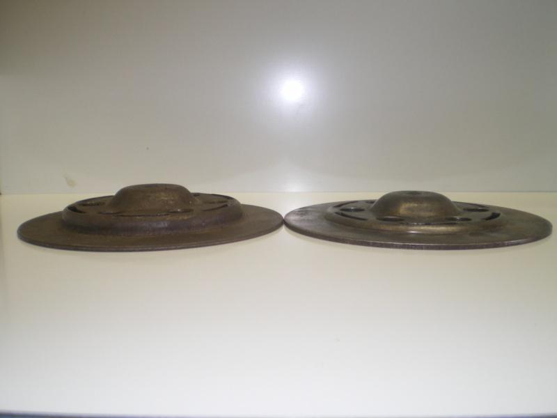 identification de pieces  Imgp0011