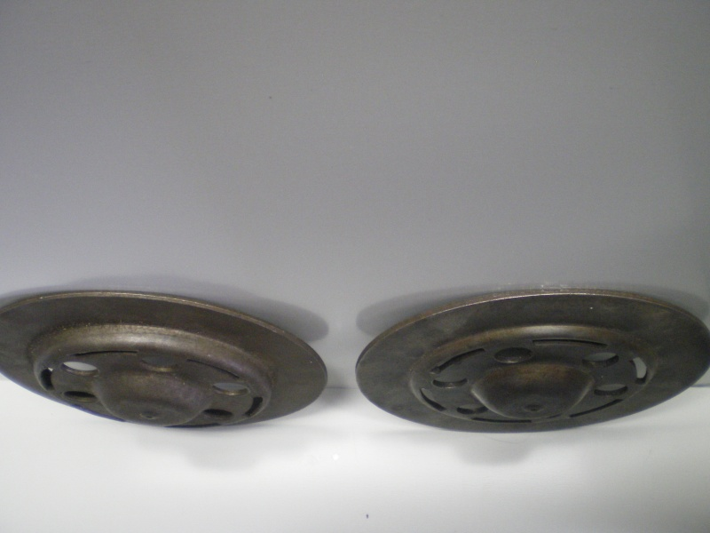 identification de pieces  Imgp0012