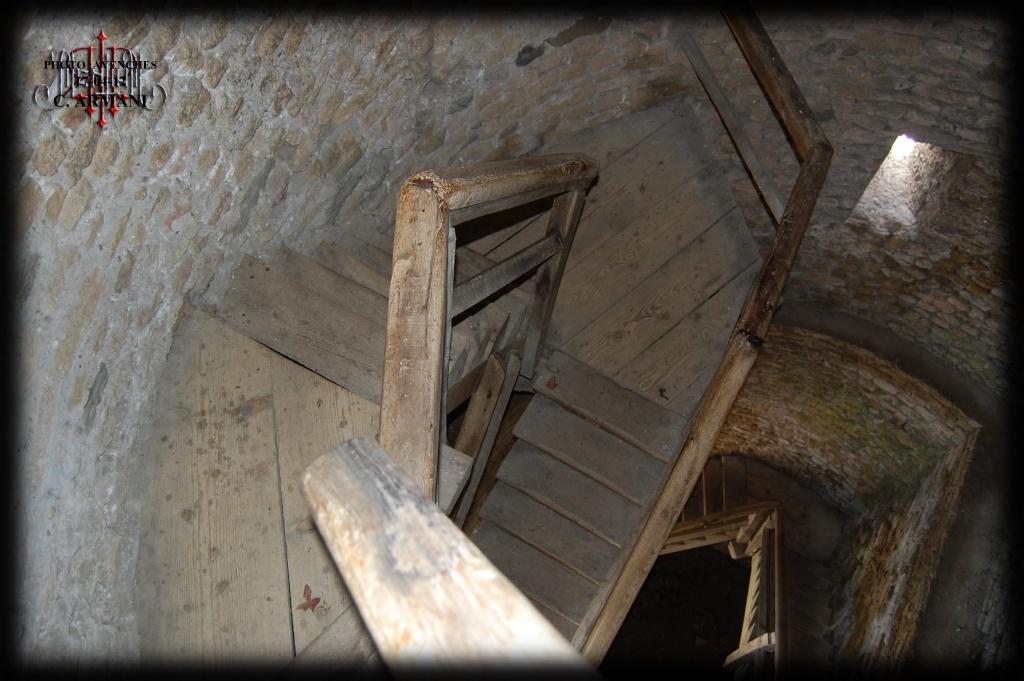 SPK repérage Avenches - 2 remparts - 1/3 Avench59
