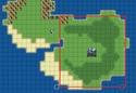 problème changement d'écran par zone [résolu] Mapcha10