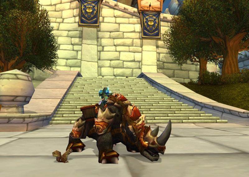 World Of Warcraft Screenshots Wowscr18