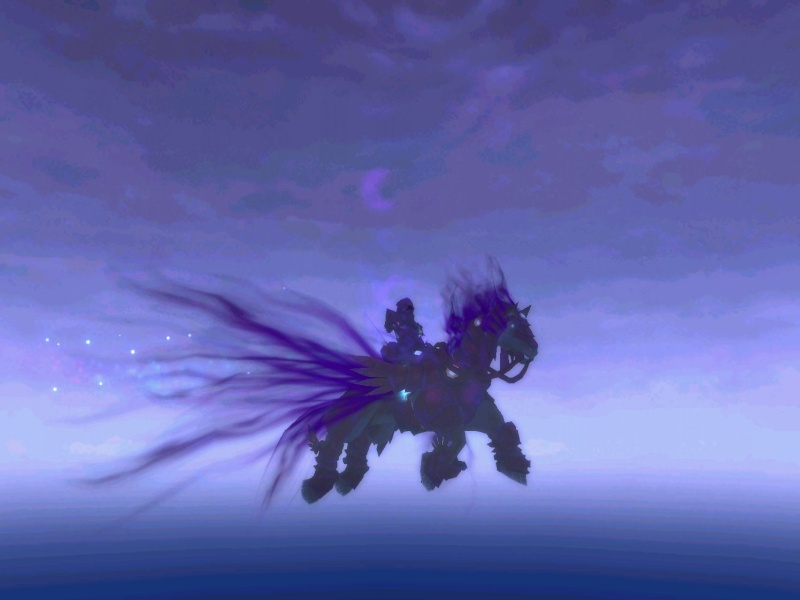 World Of Warcraft Screenshots Wowscr29