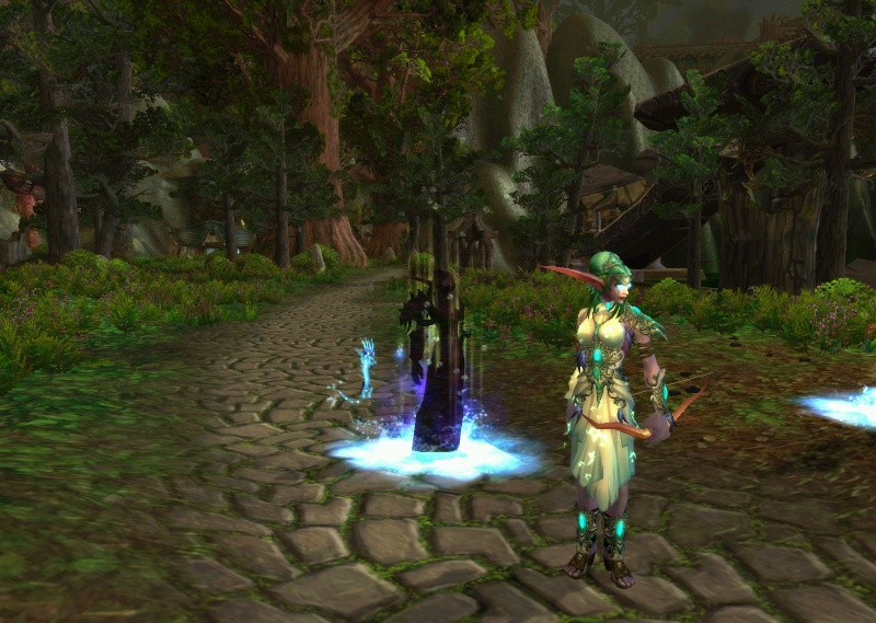 World Of Warcraft Screenshots Wowscr31