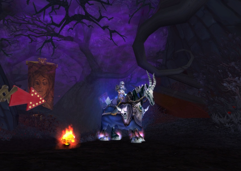 World Of Warcraft Screenshots Wowscr33