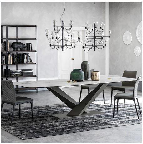 Demande modifiée - Personne pour me répondre svp ? :(  Quel style de table avec des meubles en merisier ? Captur16