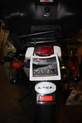 Moto-collant Img_4812