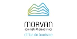 Tourisme virtuel ... en attendant les AT Days ... Logo10
