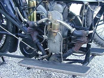 les plus beaux moteurs - Page 6 350px-10