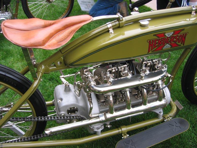 les plus beaux moteurs - Page 4 Img_8413