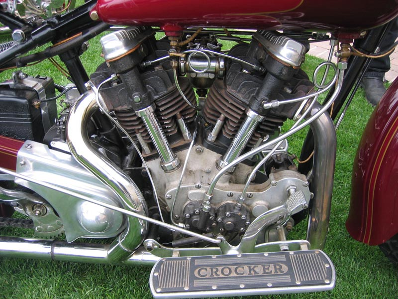 les plus beaux moteurs - Page 6 Img_8415