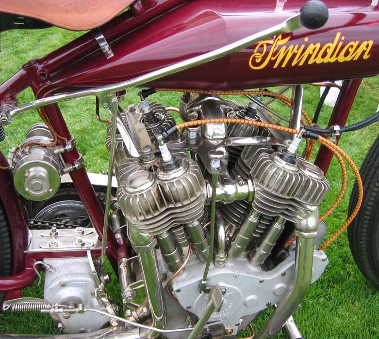 les plus beaux moteurs - Page 6 Img_8510