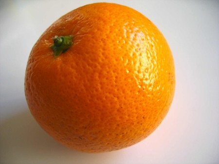 Fondamentaux..... Orange10