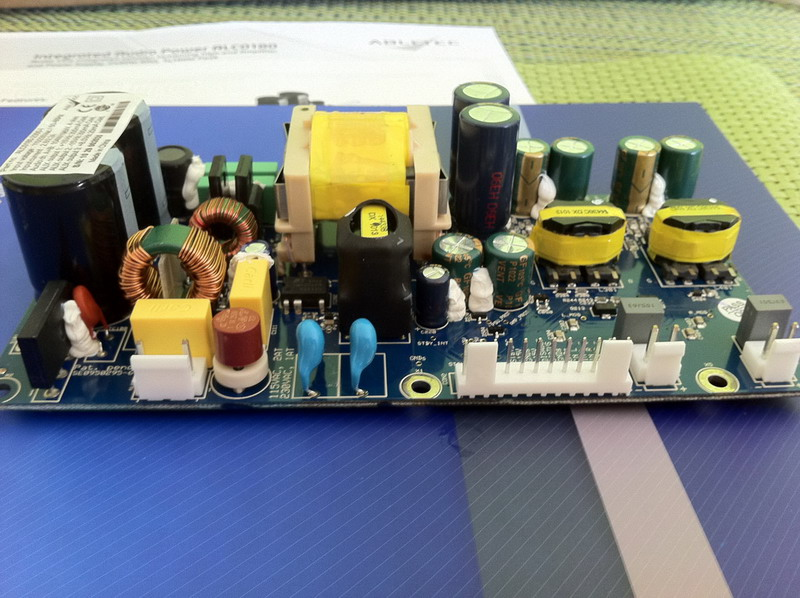 Moduli Abletec (IcePower clone) Ablete10