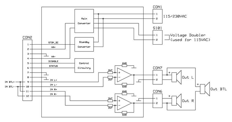 Moduli Abletec (IcePower clone) - Pagina 5 Alc01810