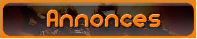 Proposition de Bannière Annonc11
