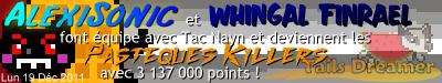 concours Tac Nayn (jusqu'au 18 décembre) Lun_1910