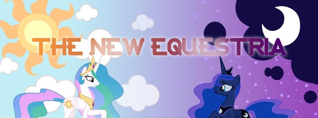 Une bannière pour mon Forum New_eq10