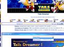 Tails Dreamer fête le Printemps MLP 2012 Explic11