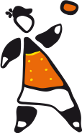 Ce sera le SAMEDI 21 JUILLET ! Logo_m11