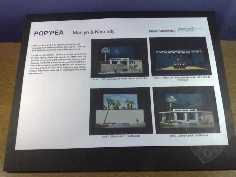 {scène} pop'pea - Page 4 03062011