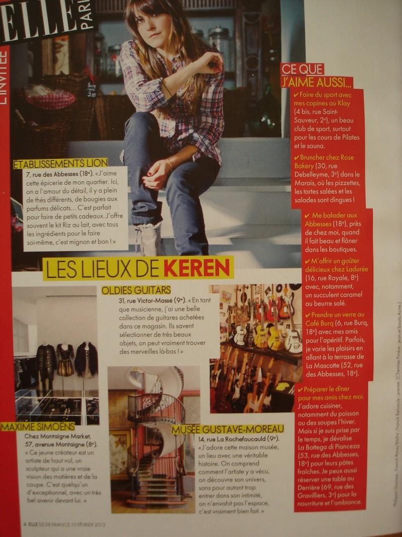keren ann - Page 24 Dsc00112