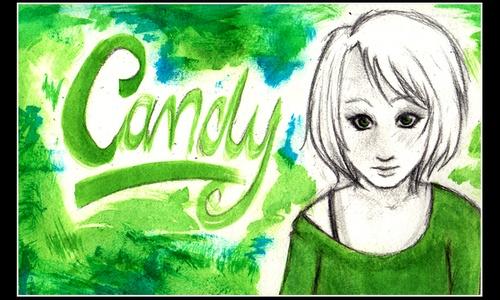 Dessine moi un Yggrad! Candy_11
