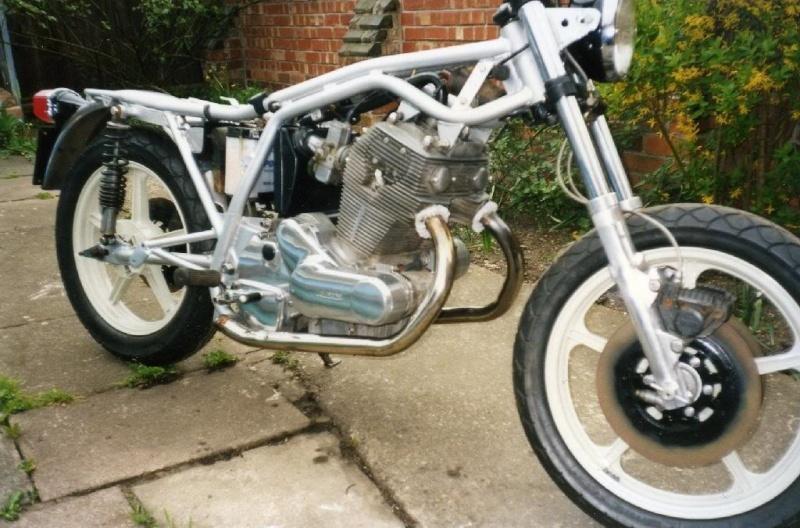 Petite Ducat' Cadre_10