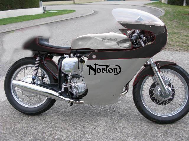 Il fallait que ça arrive un jour...Norton 961 Comman18
