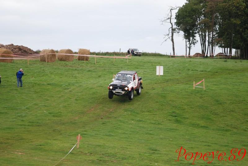 Recherche photos & vidéos du patrol n° 215 Team Chopine02 Chasse43