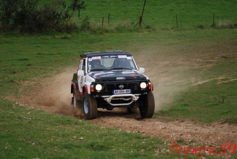 Recherche photos & vidéos du patrol n° 215 Team Chopine02 Chasse47