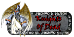 knights of dead